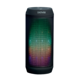 Denver Bluetoothspeaker