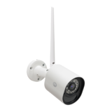 Motorola Wifi Outdoor HD Camera