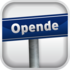 95-Opende