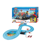 Paw Patrol Carrera First