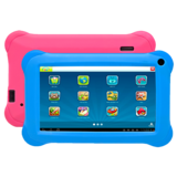 "Denver 7"" Quadcore tablet"