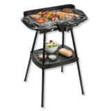 Bestron barbecue