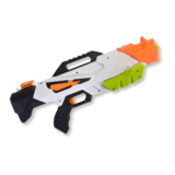 Summertime Waterpistool XL9000