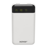 Denver powerbank